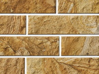 stone split face tiles sahara