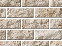 stone split face tiles sugar